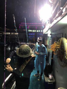 2019 六月,大武號船釣_190623_0027